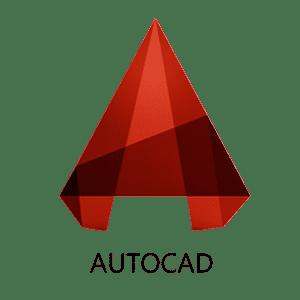logo-auto-cad