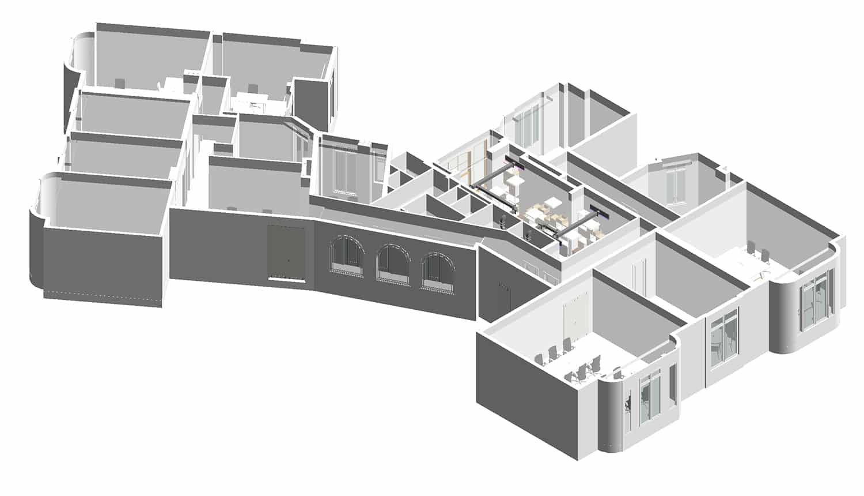 releve-3d-maquette-3d-bim-revit