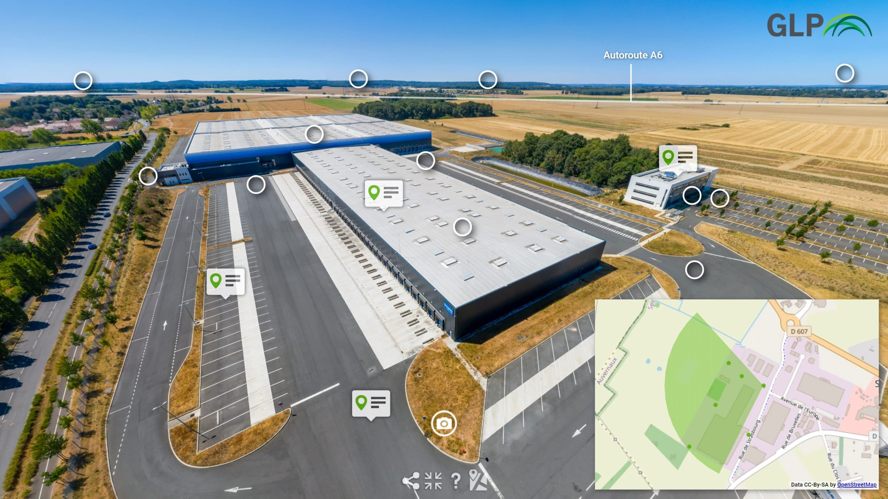 visite 360 drone scaled