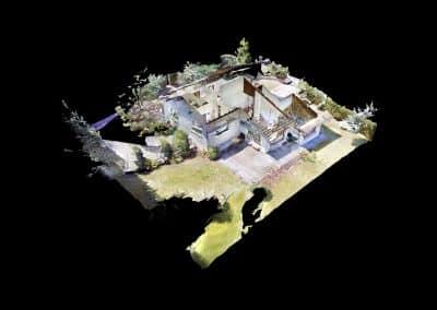 Maison à Annecy