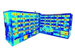 reality-capture-thermographie-inspection